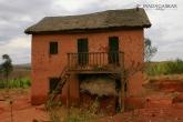 Vesnice Merinů