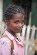 Sakalavové, Belo sur Tsiribihina