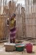 Ve vesničce u Tsiribihiny
