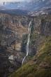 Vodopád Riandahy, národní park Andringitra