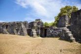 Pevnost Manda